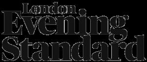 evening_standard_logo
