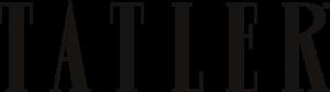 tatler-logo-708x199